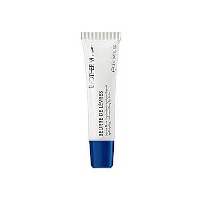 Biotherm Beurre de Lèvres 13ml