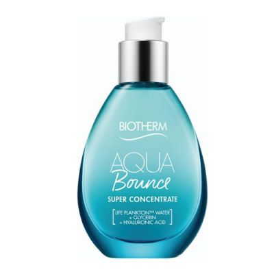 Biotherm Aquasource Bounce Super Concentrate 50ml