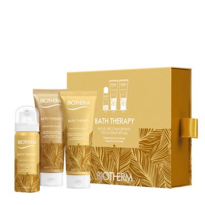 Biotherm Bath Therapy Delighting Blend Set S 2019 1 Stück