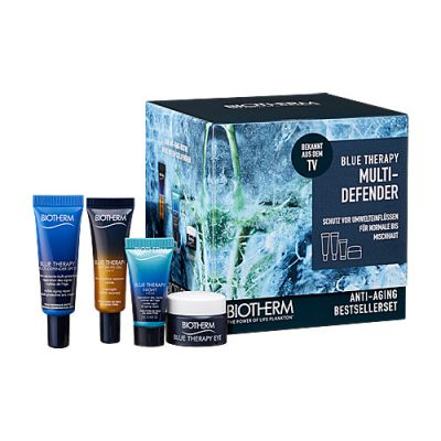 Biotherm Blue Therapy Multi-Defender Set 1 Stück