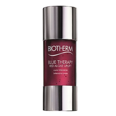 Biotherm Blue Therapy Red Algae Uplift Cure 15ml