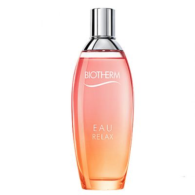 Biotherm Eau Relax Spray 100ml