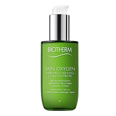 Biotherm Skin Oxygen Strengthening Concentrate