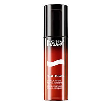 Biotherm Homme Total Recharge Hydratant Non-Stop 50ml