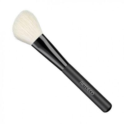 Artdeco Blusher Brush 1 Stück
