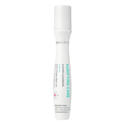 Annemarie Börlind Purifying Care Anti-Pickel Roll-On 10ml