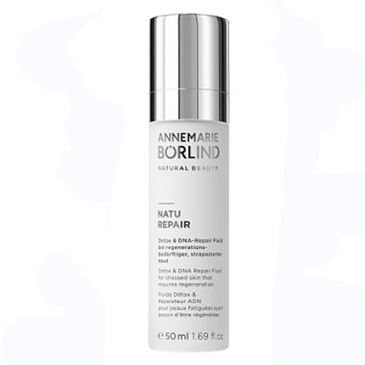 Annemarie Börlind NatuRepair 50ml