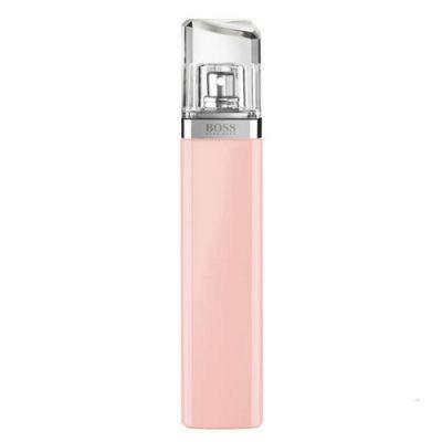 Boss Ma Vie Florale Eau de Parfum Spray 50ml