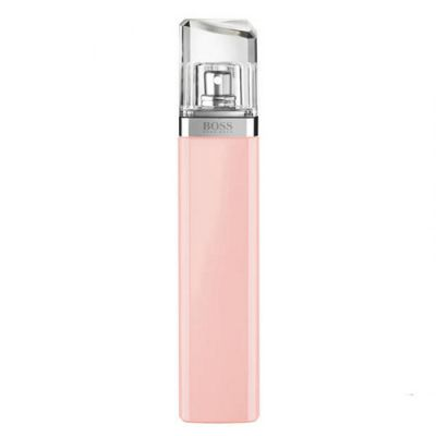 Boss Ma Vie Florale Eau de Parfum Spray 75ml