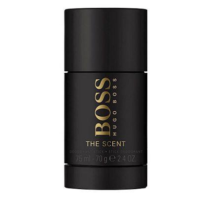 Boss The Scent Deodorant Stick 75ml