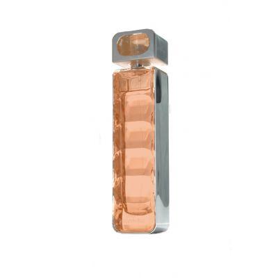 Boss Orange Eau de Toilette Spray 75 ml