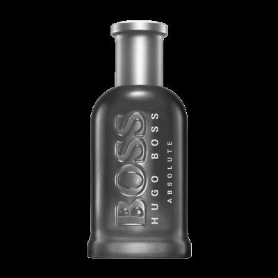 Boss Bottled. Absolute Eau de Parfum