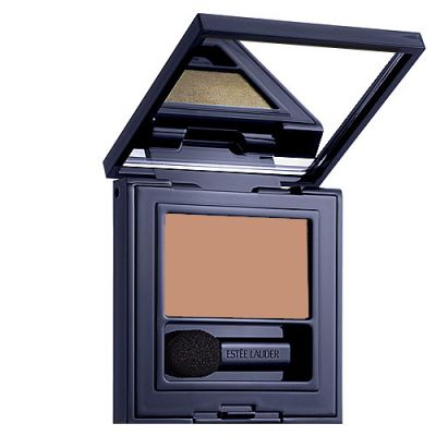 Estée Lauder Pure Color Envy Eyeshadow Singles 1,8g-F01 Brash Bronze