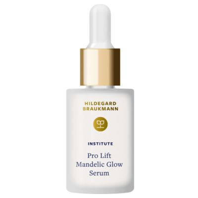 Hildegard Braukmann Institute Pro Lift Mandelic Glow Serum 25ml
