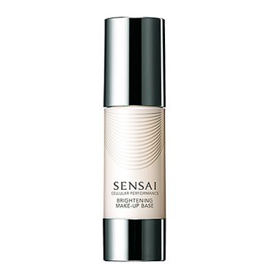 Sensai Cellular Performance Brightening Make-up Base 30ml