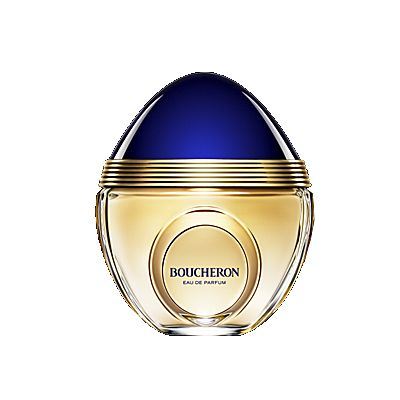 Boucheron Femme Eau de Parfum Spray 50ml