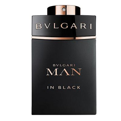 Bvlgari Man in Black Eau de Parfum Spray 30ml