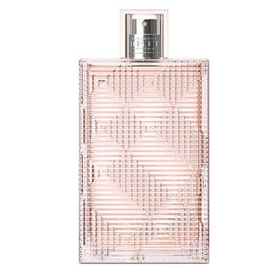 Burberry Brit Rhythm Florale for Woman Eau de Toilette Spray 90ml