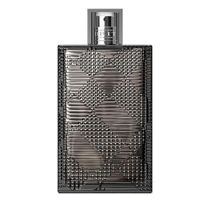 Burberry Brit Rhythm Intense for Men Eau de Toilette Spray 90ml