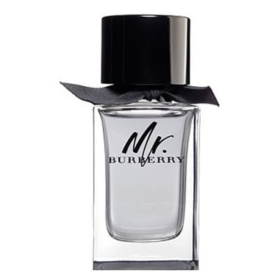 Burberry Mr. Burberry Eau de Toilette Spray 50ml