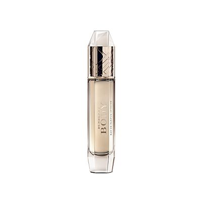 Burberry Body Eau de Parfum Spray 60ml
