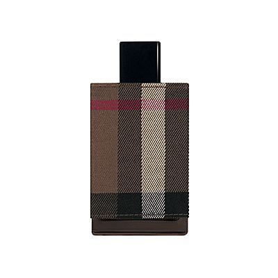 Burberry London for Men Eau de Toilette Spray 50ml
