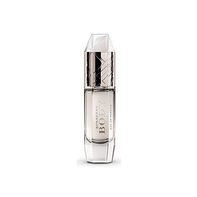 Burberry Body Eau de Toilette Spray 60ml