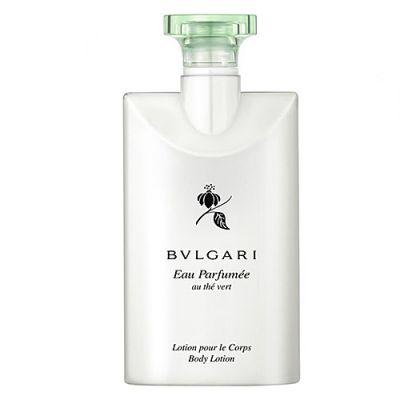 Bvlgari Eau Parfumée Au Thé Vert Body Lotion 200ml