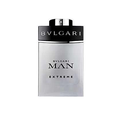 Bvlgari Man Extreme Eau de Toilette Spray 100ml