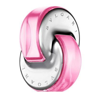 Bvlgari Omnia Pink Sapphire Eau de Toilette Spray 40ml