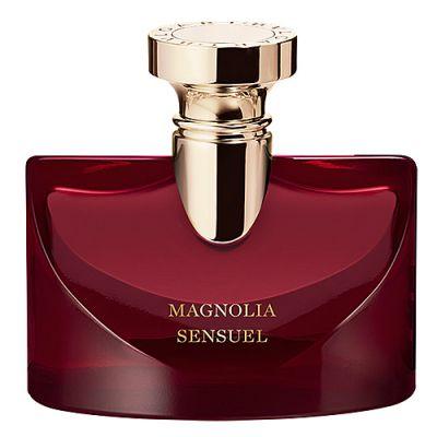 Bvlgari Splendida Magnolia Sensuel Eau de Parfum Spray