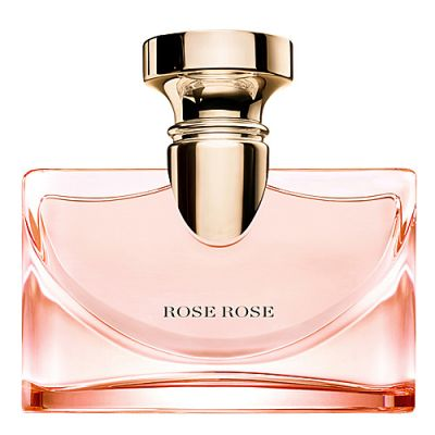 Bvlgari Splendida Rose Rose Eau de Parfum Spray