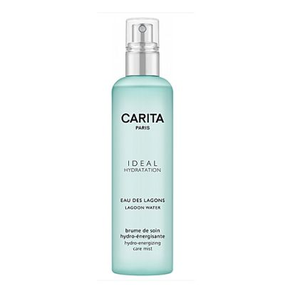 Carita Ideal Hydratation Eau de Lagons Spray 200ml