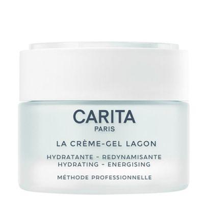 Carita La Crème-Gel Lagon 50ml