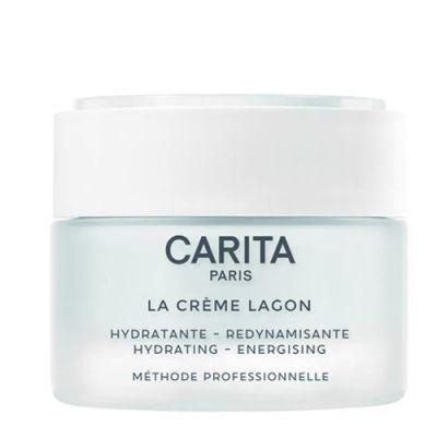 Carita La Crème Lagon 50ml