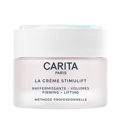 Carita La Crème Stimulift 50ml