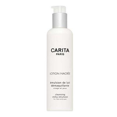 Carita Lotion Nacree 200ml