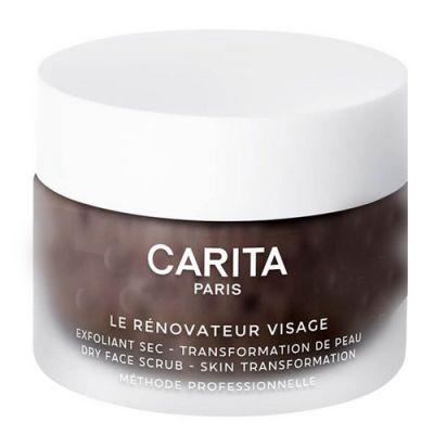 Carita Urban Rescue Le Rénovateur Visage 50ml