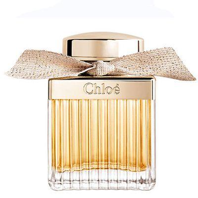 Chloé Absolu de Parfum Eau de Parfum Spray 75ml
