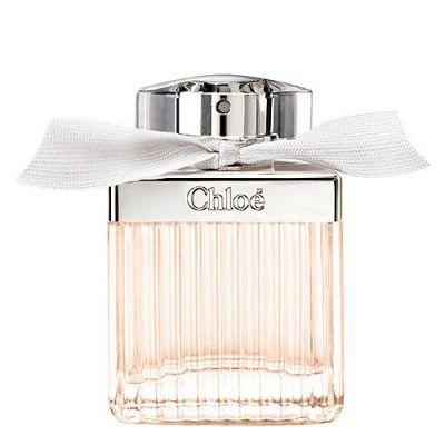 Chloé Eau de Parfum Spray 125ml Sondergröße
