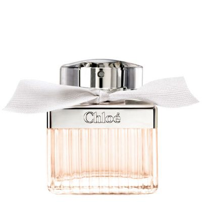 Chloé Eau de Toilette Spray 50ml