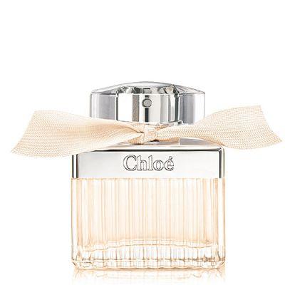 Chloé Fleur de Parfum Eau de Parfum Spray 50ml