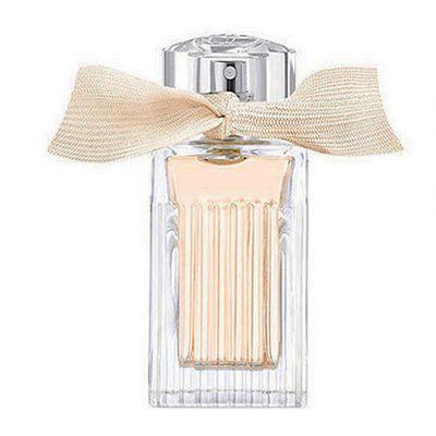 Chloé Fleur de Parfum Les Minis Eau de Parfum Spray 20ml