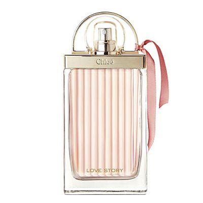 Chloé Love Story Eau Sensuelle Eau de Parfum Spray 75ml