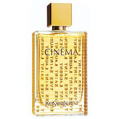 Yves Saint Laurent Cinéma Eau de Parfum Spray 50ml