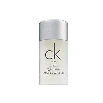 Calvin Klein CK One Deo Stick 75 g