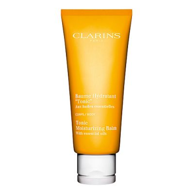 "Clarins Aroma Phytocare Baume Hydratant ""Tonic"" 200ml"