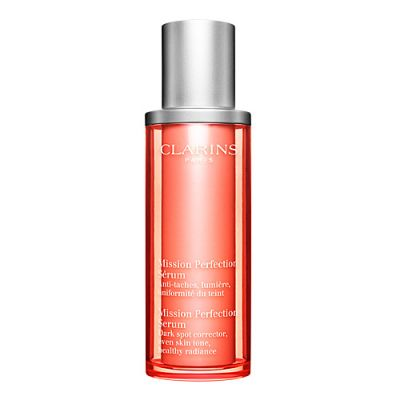 Clarins Mission Perfection Sérum 50ml