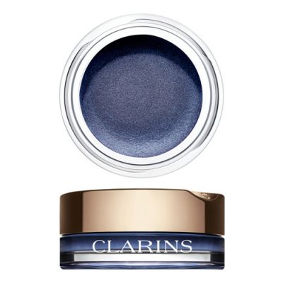 Clarins Ombre Satin 4g