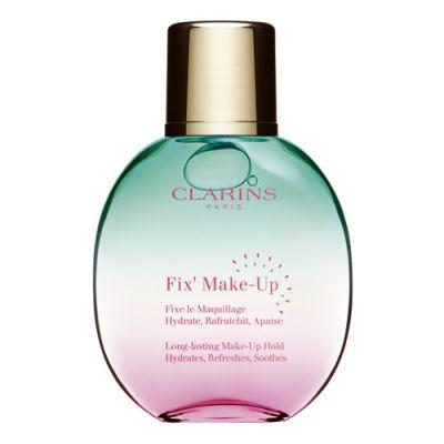 Clarins Fix Make-up Summeredition 50ml
